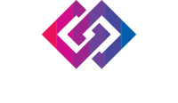 Shared Success Logo