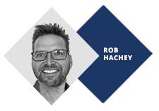 Rob Hachey